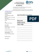 Application Form v2 (1)