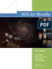 Liv Ro Rpg by Moodle