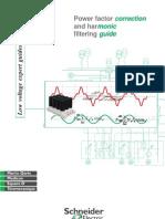 Power Factor Correction Guide