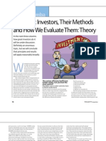 120103_dThe Great Investors, Their Methods and How We Evaluate Them - Wilmott Magazine Article