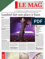 2013.08.28 Express Impartial.pdf