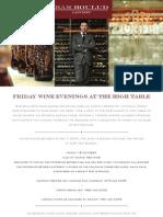 Friday Wine Evenings October 2013.pdf