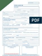 Documente Contractuale TR