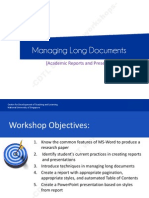 Managing Long Documents_PPT_0911.pdf