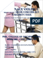 GO-WORKPLACE-VIOLENCE.pdf
