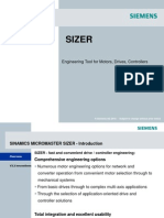 SIZER-0510-en