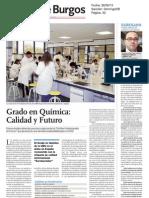 Grado quimica en medios.pdf