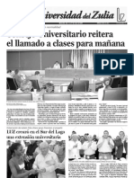 LUZ Periódico - No. 347