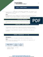 Catalogo Aceros Comerciales