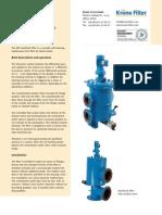 Krf_Datasheet_en.pdf