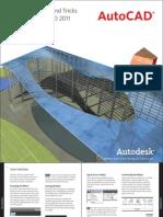 2011_AutoCAD_2011_Tips_Tricks.pdf