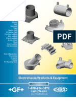 GF_CENTRAL_CATALOG_ELECTROFUSION_PRODUCTS_SECTION.pdf