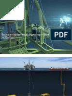 Statoil-Subsea-workshop-Hammerfest-April-2013.pdf
