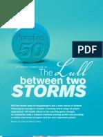 Top Pharama Companies 2011 RPT