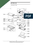 samsung_sgh-l770_service_manual.pdf