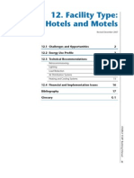 EPA BUM CH12 HotelsMotels