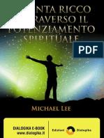 eBook p. 42-Diventa Ricco Attraverso Il Potenziamento Spirituale