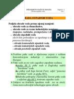 zas okol 8.pdf