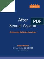 1272296041 After Sexual Assault Bklt