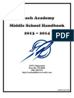 handbook2 2013 2014