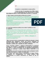 Casos Concretos provisoriamente 2013-2