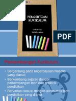 1-pengertian-kurikulum1
