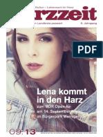 Harzzeit_0913WEB