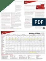 xtm productmatrix 11 7 changes 20130115