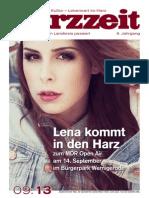 Harzzeit_0913_Doppelseiten