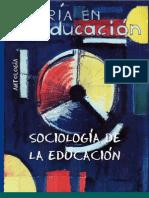 soc_edu