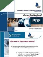 usodelcorreoinstitcionalupn-091119000714-phpapp02