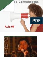 Teoria da Comunicação_Aula04