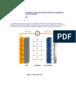 PREPARACI�N Y ELECTROQU�MICA CARACTERIZACI�N DE MATERIALES AVANZADOS PARA EL ALMACENAMIENTO DE ENERG�A Y.doc