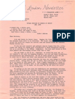 London-David-Eliza-1976-Guyana.pdf
