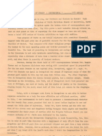 London-David-Eliza-1977-Guyana.pdf
