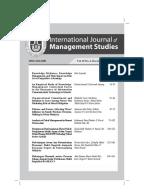 itil v3 foundation dumps 2015 pdf