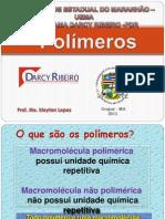 04 Polimeros