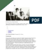 Gusano de Luz por Marquez Rodriguez.docx
