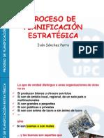 PROCESO DE PLANIFICACIÓN ESTRATÉGICA.ppt