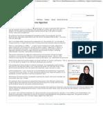 2. History & Origin of Performance Appraisal - En