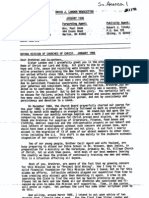 London-David-Eliza-1986-Guyana.pdf