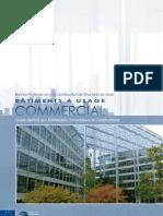 BestPractice Commercial FR