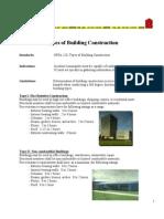 QS Building construction