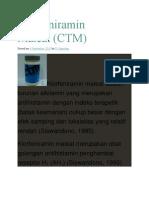 CTM.doc