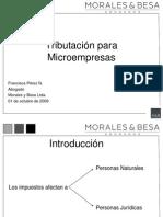 Myb 144495 v1 Charla Tributaria Microempresarios