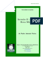 Sermão de Maria Rosa Mística2