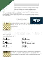 INTRODUÇÃO 01.docx