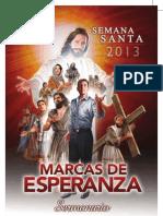 sermonarioSS2013.pdf