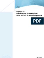 imcad044.pdf