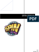 MJ_MEX_SPIN_1.00